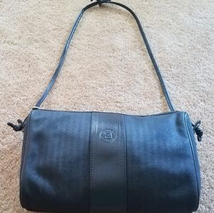 *Vintage* Fendi Bag